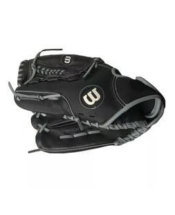 Wilson 13' A360 Series Slow Pitch Softball Glove, Right Hand