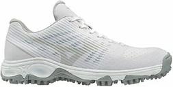 New Mizuno Men's 10 Ambition All Surface Low Turf Softball S