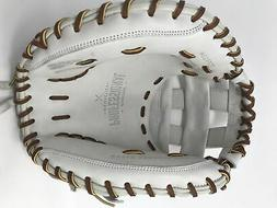 Used Easton Professional Collection Fastpitch Softball Catch